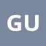 GuildRequest
